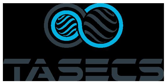 TASECS A.Ş.