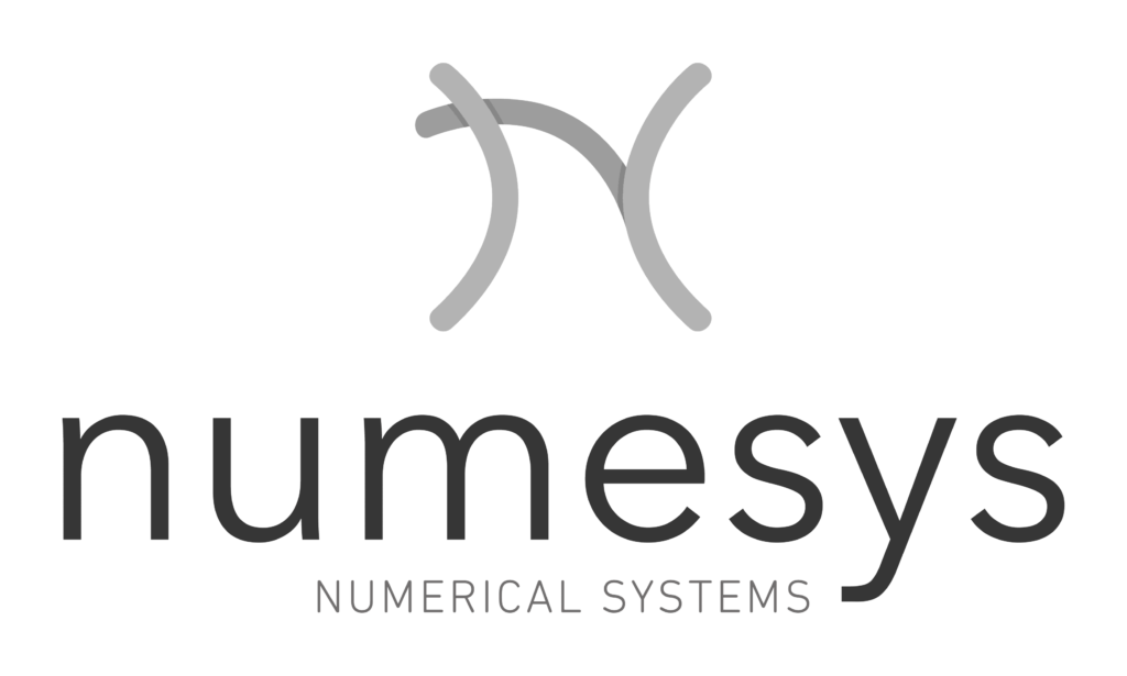NUMESYS
